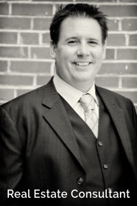 Matt Verity Profile Picture